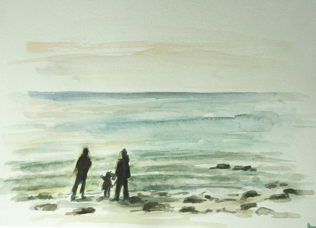 playa-del-silencio1